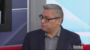 FSIN vice-chief on Colten Boushie case