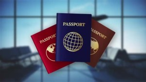 Top countries refusing to issue travel documents for persons deemed public safety or security risk