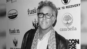 christopher lawford actor author and nephew of john f kennedy