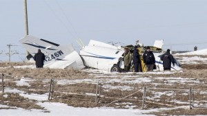 TSB animation shows what led to plane crash that killed Jean Lapierre, 6 others