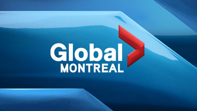 Should Quebec start cutting doctors' salaries? - Montreal