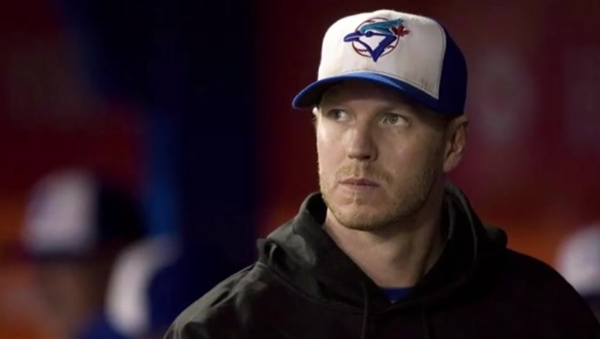 Roy Halladay autopsy: Traces of morphine, amphetamine, insomnia drug in system