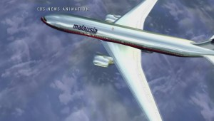 Former Malaysia Airlines executives still haunted by missing aircraft