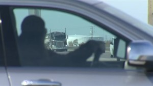 Province releases plan to make south Perimeter Highway less deadly