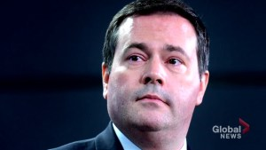 Alberta election: Get to know Alberta UCP Leader Jason Kenney