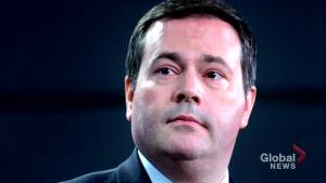 Alberta election: Get to know Alberta UCP Leader Jason Kenney