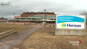 News of investigation into Moncton nurse who allegedly induced labour shocks community
