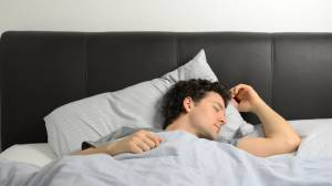 Want stronger memories? Science says sleep more, avoid sedatives