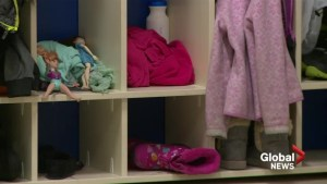 A closer look at how $25-a-day childcare is faring in southern Alberta