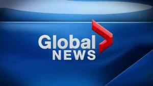 Global News Morning September 20, 2018
