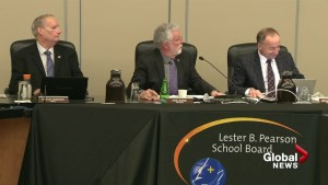 Noel Burke appointed chair of LBPSB