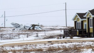 Plane crash that killed MP Jean Lapierre caused by an unstable landing
