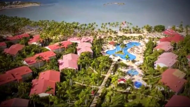 28 Canadians Died In The Dominican Republic This Year Amid Concerns Over American Tourist Deaths National Globalnews Ca