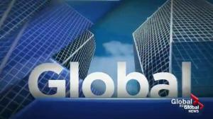 Global News at 6, Nov. 7, 2018 – Regina