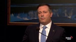 Kenney announces relaxed liquor laws ahead of May long weekend
