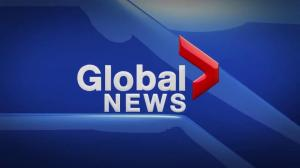 Global News at 5 Edmonton: Jan. 7