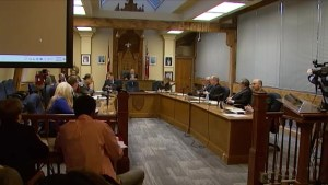 Belleville Mayor and some councilors under investigation for breakfast meetings