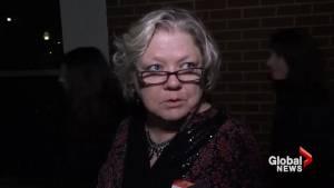 Roy Moore's sister calls Alabama Senate race 'dirty politics'