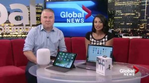 Tech Talk: Back to school gear