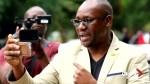 Zimbabwean police arrest activist pastor as fuel protests enter third day
