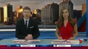 Global News Morning: April 20