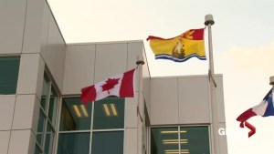 N.B. cuts off funding for Francophonie Games organizing committee