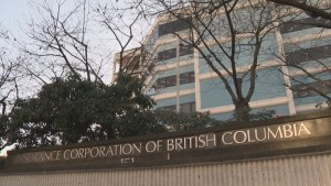 ICBC ends negotiations with personal injury lawyers