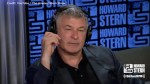 Alec Baldwin mulls 2020 presidential run: 'If I ran, I would win'