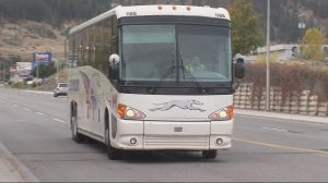 Greyhound Canada second bus service to cancel Saskatchewan routes