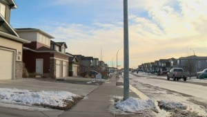 A look at the Lethbridge real estate market