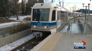 Metro LRT Line issues spark calls for radical change