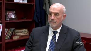 'We have to do better': St. Mike's principal orders external review of sexual assault allegations