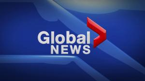 Global News at 5 Edmonton: May 3