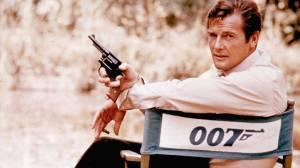 Roger Moore dead: James Bond actor dies at 89