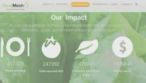 Okanagan program to reduce food waste, increase food security