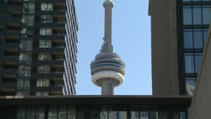 Power restored to Toronto's CityPlace condo buildings after 3rd outage in a week