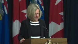 BC's delays on Trans Mountain  harm Canada's economy: Notley