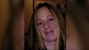 Lisa Dudley inquest jury issues 9 recommendations