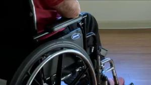 Patchwork system creating long-term care confusion