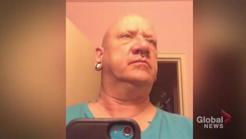 Frank sidebottom michael fassbender dating