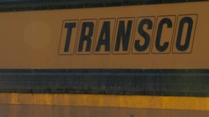 Montreal school bus drivers reject deal, strikes possible