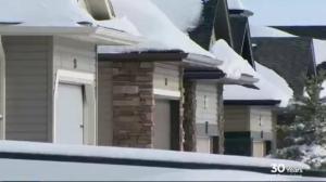 Real Estate YXE: Saskatoon housing market outlook