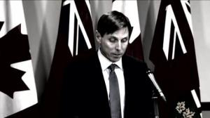 Patrick Brown claims allegations & ouster driven by adversaries