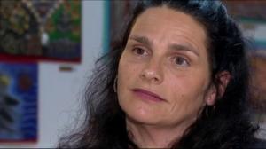 Everyday Hero: Pam Glode-Desrochers