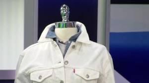 Wear It Well: Hottest denim trends of the season (05:11)