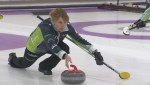 HIGHLIGHTS: Atkins Curling Supplies Classic Finals – Oct. 16