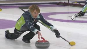 HIGHLIGHTS: Atkins Curling Supplies Classic Finals – Oct. 16