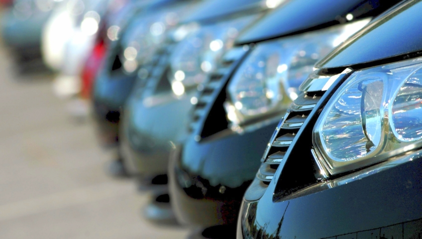 Click to play video: 'Is rental car insurance a necessity or a luxury?'