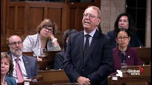 NDP demand action on scam CRA phone calls