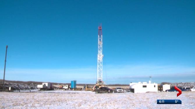 Western Canada oil and gas producer count down by nearly 300 names since 2014
